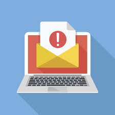 yahoo email junk mail reporting spam messages to yahoo mail is easy