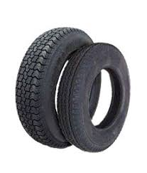 15 Inch Truck Tires Bias Trailer Tires Com The Trailer Tire Superstore
