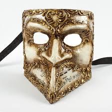italian masquerade mask bauta musica venetian masquerade mask masquerade express