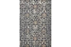 rug 90x126 rug amari granite living spaces