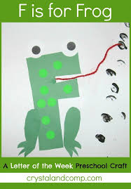 25 unique frog crafts preschool ideas on pinterest frog crafts