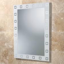Decorative Mirrors For Bathroom Bathroom Decorative Mirrors Photogiraffe Me
