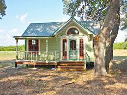 tiny cottage house plans home design