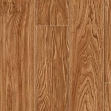 Black Travertine Laminate Flooring Golden Butternut Laminate Flooring 5 In X 7 In Take Home
