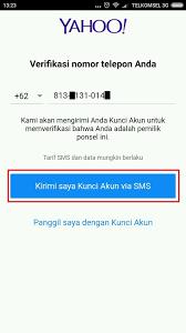 cara membuat akun gmail untuk facebook cara membuat email untuk facebook buat email facebook lewat hp