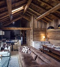 chambre hote font romeu gîte de charme et chambres d hôte de luxe au cœur du vieux
