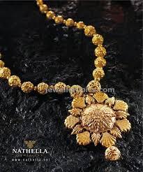 gold flower necklace designs images 7 best gold24k packshot images ancient jewelry jpg