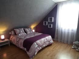 chambre mansard chambre mansard e avec gracieux amenagement chambre fille