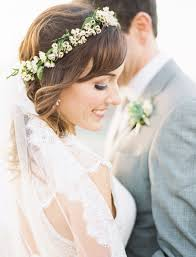 wedding hair flowers wedding hair flowers crowns and beyond