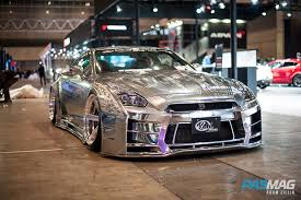 nissan 370z custom paint jobs pasmag performance auto and sound kuhl racing custom carved gt r