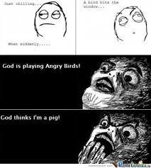 Funny Troll Meme - troll meme funny troll pics best meme generators freemake