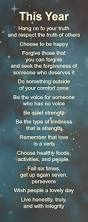 best 25 new year wishes quotes ideas on pinterest new year