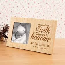 in memory of gifts personalised personalised memorial gifts forever bespoke
