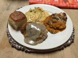 home for the holidays poor s thanksgiving dinner chelle s