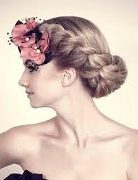 vlasove doplnky módní vlasové doplňky co jsou móda styl