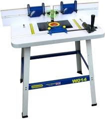 router tables for sale u2013 medicaldigest co