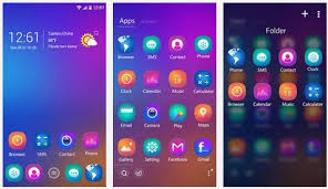 android theme 7 best and free android themes for go launcher ex 2015