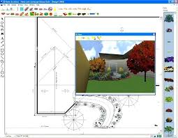 3d home architect design suite deluxe tutorial home architect design suite deluxe 6 review rating 3d home architect