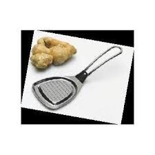 raifort cuisine gsd râpe à gingembre et à raifort cuisine cuisine achat
