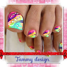 best 25 bright nail designs ideas on pinterest fun nails