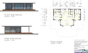 eco homes plans prefabricated house plans idea 15 prefab homes modular