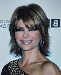 flattering hairstyles for over 40 s and square faces best short hairstyles for ladies in their 40s images styles