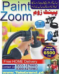 interior design new interior paint specials home design popular