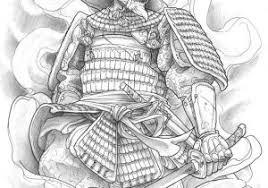 samurai warrior designs samurai warrior designs