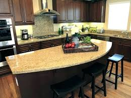 island kitchen counter rollable kitchen island kitchen island kitchen room marvelous