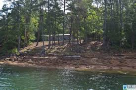 recently sold homes in smith lake al arc realty