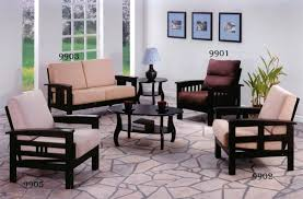 Wooden Sofa Set Pictures Wooden Sofa Set Designs Indian Style Teak Wood Price In Kerala