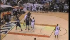 Shaq Bench Shaq Gifs Find Make U0026 Share Gfycat Gifs
