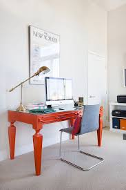 chic office decor home office paint colors home office colors 2015