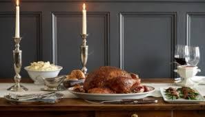 happy thanksgiving mycityagentblog