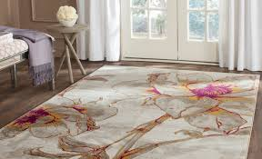 rugs 4x6 grey rug memorable 4x6 grey chevron rug u201a delicate 4x6