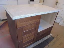 Kitchen Countertop Options by Kitchen Outdoor Countertops Inexpensive Countertop Options