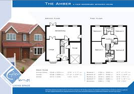 house floor plans for sale stylish inspiration 4 house plans for sale in uk bedroom detached