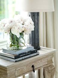 bedroom end table decor living room corner table ideas bedroom end best bedside decor on a