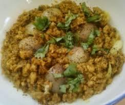 cuisiner le thon en boite partager avec plaisir recettes de cuisine faciles et idées de