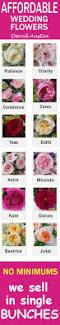 124 best how to make a wedding bouquet images on pinterest