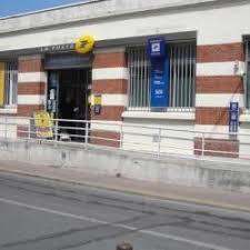bureaux de poste lyon 12 impressionnant photos de bureau de poste lyon 3 intérieur de