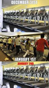 New Years Gym Meme - funny pictures of the day 55 pics funny pictures pinterest