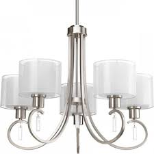 the dining room endearing lowes lights light fixture regarding