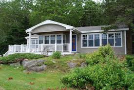 fresh stunning small cottage business ideas 12268