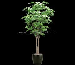 artificial ironwood tree 6 commercial silk int l