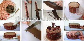 edible icing sheets paper source quality edible icing sheets paper