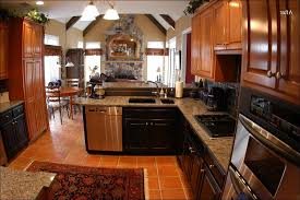 Discount Kitchen Cabinets Philadelphia discount kitchen cabinets woodbridge nj discount kitchen cabinets
