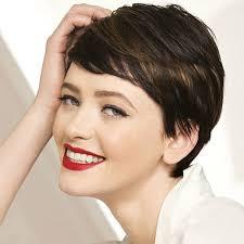 coupe femme cheveux courts modele coiffure femme cheveux courts votre nouveau élégant