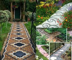 100 Small Garden Decorating Ideas by Interesting 60 Compact Garden Decoration Design Ideas Of Small
