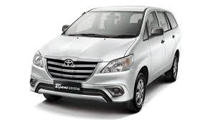 toyota innova toyota innova 2014 present owner review in malaysia reviews